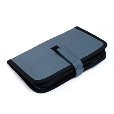 Банковский планшет PI-2