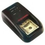 SuperScan 2100SPT - для проверки