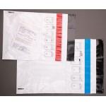 Сейф-пакет 248x320x40