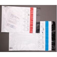 Сейф-пакет 288x400x40