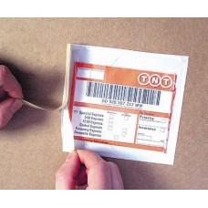 Пакет для сопроводительных документов 240x325